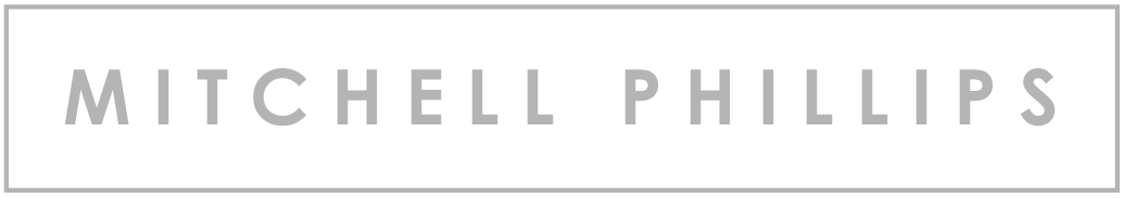 Mitchell Phillips Logo